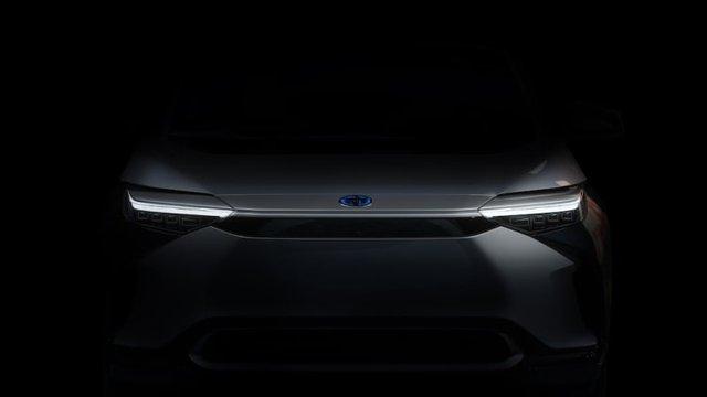 Chưa có xe điện, Toyota vẫn xếp thứ 2 danh sách ưu tiên chọn mua xe điện - Ảnh 2.