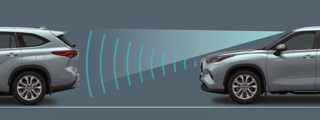 Logo Toyota giá hơn 8 triệu là gồm cả gói công nghệ không thì chỉ 500 nghìn đồng - Ảnh 2.