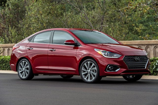 Hyundai lập kỳ tích bán hàng quý I: Xe Hàn đe dọa vị thế của các ông lớn Mỹ, Nhật Bản - Ảnh 2.