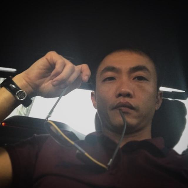"""Rolls-Royce đã tạo nét trên """"đường đua"""" đẳng cấp của hội con nhà giàu Việt như thế nào? - Ảnh 8."""