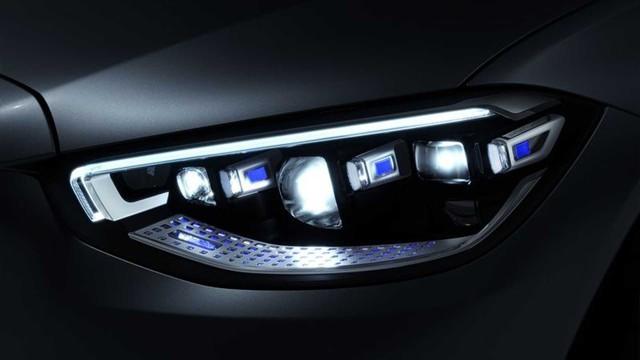 Ra mắt Mercedes-Maybach S 480 - Xe siêu sang cho nhà giàu sợ thuế cao, giá quy đổi từ 5,2 tỷ  - Ảnh 4.