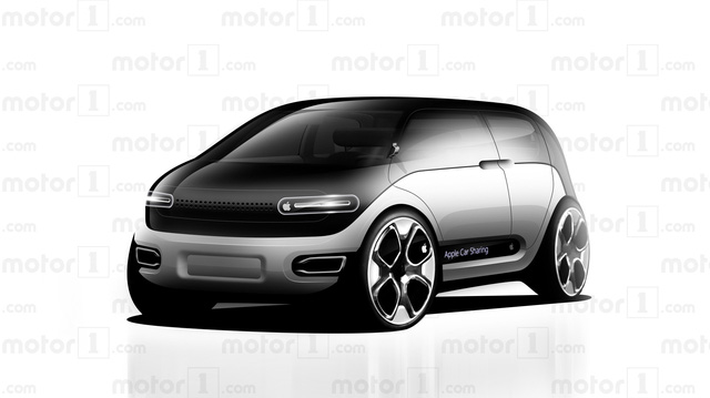 Tim Cook khẳng định vẫn làm Apple Car nhưng chú trọng vào điều này hơn là lắp ráp xe