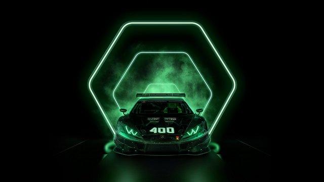 400 chiếc Lamborghini Huracan ra đời sau 7 năm, 14 chiếc về tay đại gia Việt - Ảnh 2.