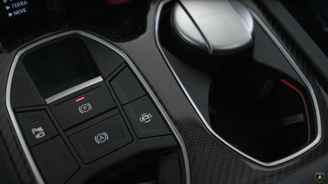 Những đại gia Việt sở hữu Lamborghini Urus ắt hẳn sẽ ưa thích gói trang bị mới với giá hơn 4,8 tỷ đồng này - Ảnh 4.