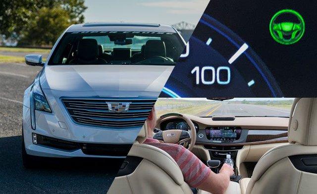 Volkswagen cho dùng thử công nghệ với giá gần 200.000 đồng/giờ khiến khách hàng phẫn nộ - Ảnh 1.