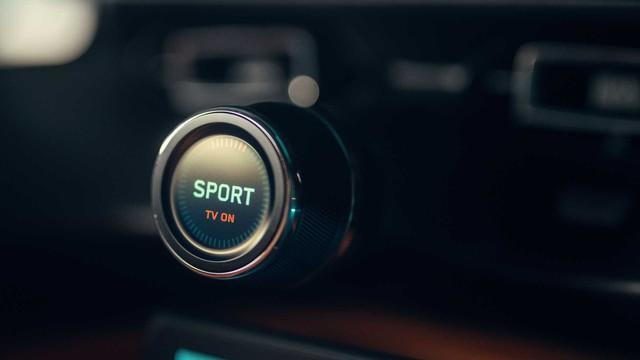Đây là siêu xe sẽ khiến các hypercar khác phải khiếp sợ về công suất, bản xem trước của siêu phẩm mới từ Bugatti - Ảnh 3.