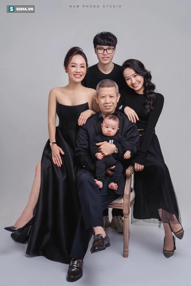 Rich kid Việt tốt nghiệp RMIT được tặng siêu xe 7,4 tỷ đồng, phần thưởng thứ 2 còn gây choáng hơn - Ảnh 12.