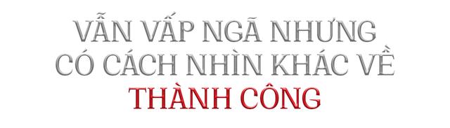 Từ bán Swift lãi 2 triệu tới Phantom, doanh nhân 8x Hà Nội hé lộ cách bán xe khủng cho nhà giàu Việt và góc khuất bán siêu xe tại Việt Nam - Ảnh 24.