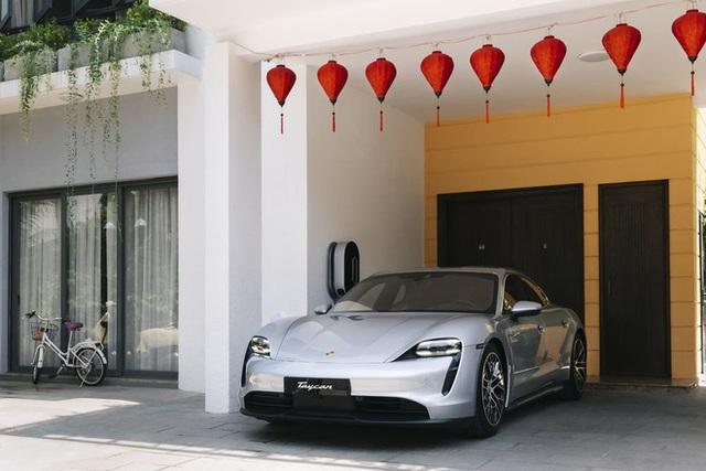 Trái tim năng lượng của xe điện: Thứ gì giúp VinFast tạo ra sinh khí mới? Sạc 100% chưa chắc là 100%! - Ảnh 1.