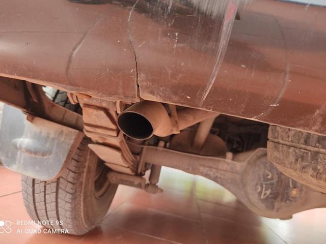 Thanh niên hổ báo đập phá ô tô chỉ vì hành động quen thuộc với hàng triệu tài xế - Ảnh 4.
