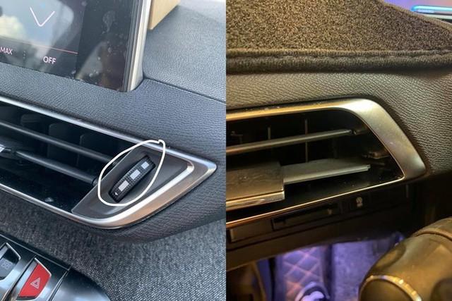 Những kiểu hỏng vặt trên ô tô đắt tiền - Ảnh 2.