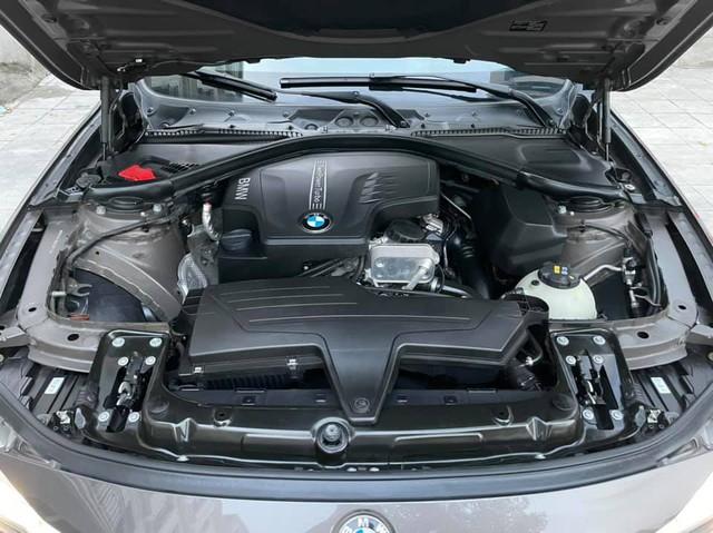 Bán BMW 3-Series giá 736 triệu, bimmer bị CĐM bắt trừ 10% giá xe vì độ mâm... Maybach - Ảnh 4.