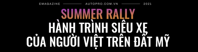 Đức Điềm Đạm: Từ lau dọn 3 USD/giờ tới sở hữu dàn xe 1,5 triệu USD, hé lộ hành trình siêu xe ở Việt Nam - Ảnh 17.
