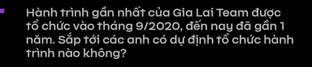 Đức Điềm Đạm: Từ lau dọn 3 USD/giờ tới sở hữu dàn xe 1,5 triệu USD, hé lộ hành trình siêu xe ở Việt Nam - Ảnh 19.