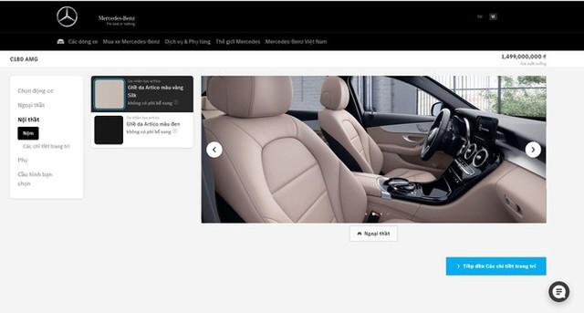Xu hướng mua, bán ô tô trực tuyến ở Việt Nam - Ảnh 1.