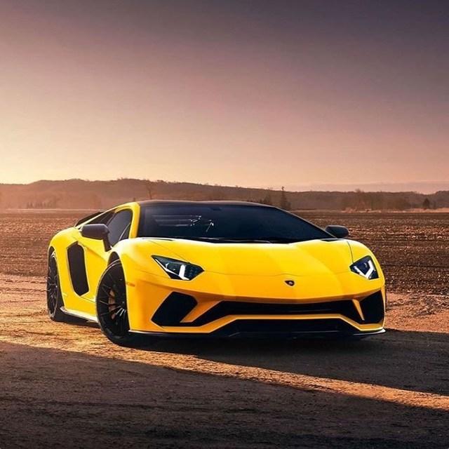 Ngồi đọc vị chủ sở hữu siêu xe: Ghét nhau như McLaren và Ferrari, Lamborghini hờ hững nhìn trong khi Porsche riêng một góc trời - Ảnh 6.