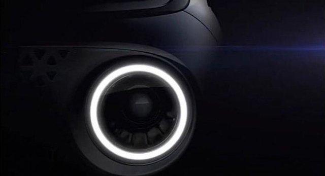 Lộ diện Hyundai Casper - SUV siêu tí hon giá rẻ dùng chung khung gầm Grand i10 - Ảnh 2.