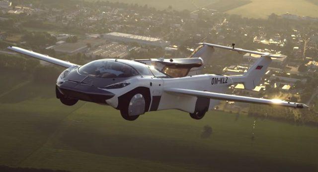 Xe bay sắp bán rồi nhưng 1,5 tỷ nuôi xe hàng năm có khiến bạn lăn tăn? - Ảnh 1.