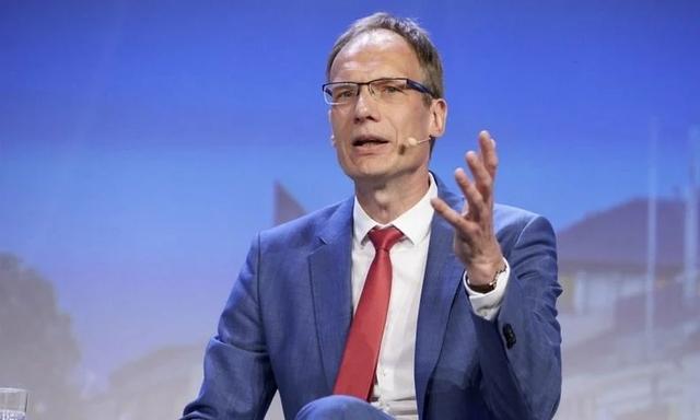 Truyền thông quốc tế: Giám đốc điều hành VinFast toàn cầu từng kéo Opel từ vực thẳm nhưng với VinFast còn nhiều điều phải làm - Ảnh 6.