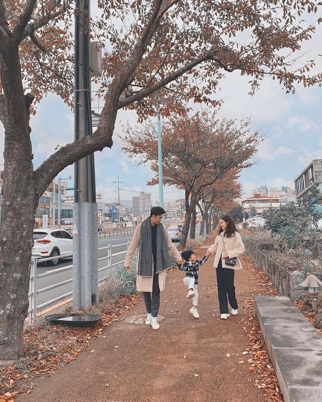 Sắm 2 xe sang + 2 căn chung cư trong chưa đầy 2 năm, vợ chồng Trang Lou - Tùng Sơn giàu cỡ nào? - Ảnh 28.