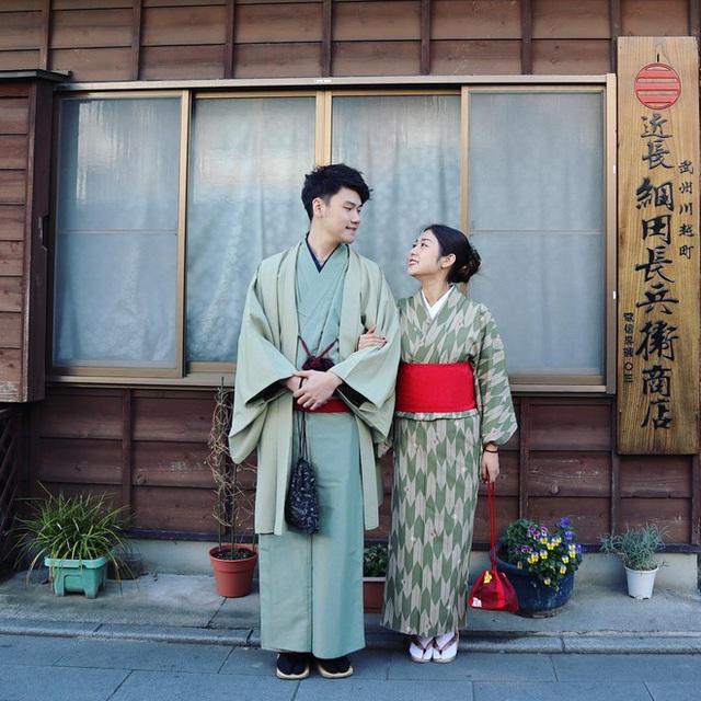 Sắm 2 xe sang + 2 căn chung cư trong chưa đầy 2 năm, vợ chồng Trang Lou - Tùng Sơn giàu cỡ nào? - Ảnh 31.