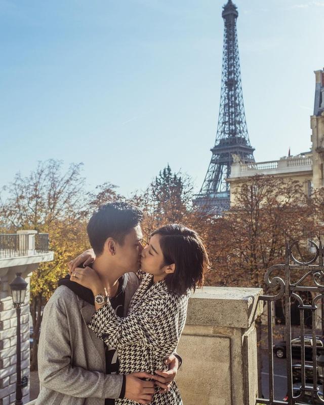 Sắm 2 xe sang + 2 căn chung cư trong chưa đầy 2 năm, vợ chồng Trang Lou - Tùng Sơn giàu cỡ nào? - Ảnh 32.