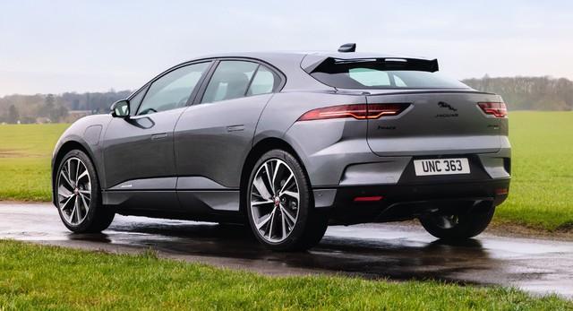 Lãnh đạo Jaguar Land Rover thừa nhận sản phẩm của hãng có chất lượng và độ bền tệ hại - Ảnh 2.