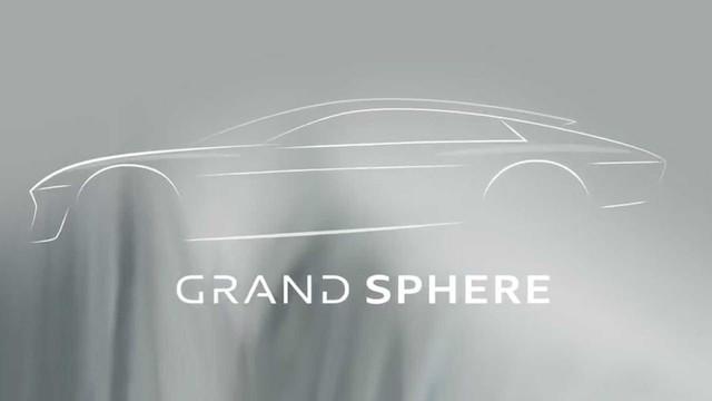 Audi nhá hàng 3 dòng xe mới lạ với kỳ vọng định hướng lại thiết kế thị trường - Ảnh 2.