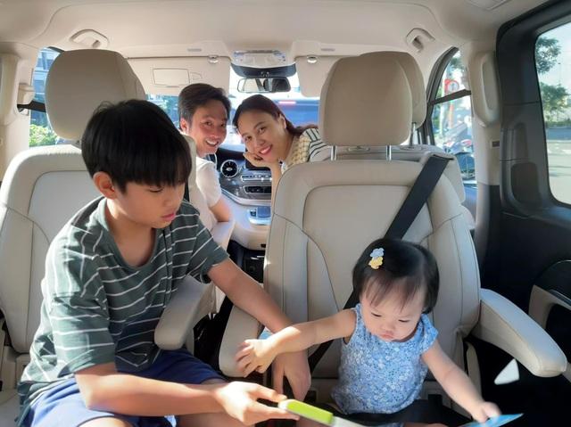 So kè dàn xe của rich kid Việt Nam và quốc tế: Không hề thua về khoản sang-xịn-mịn dù tuổi đời còn rất trẻ - Ảnh 28.