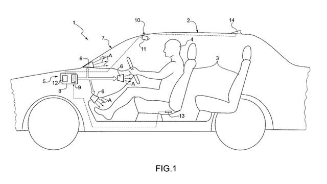 Sang xịn mịn như SUV Ferrari: Đừng quan tâm cửa gió điều hoà vì ngồi đâu cũng sẽ mát - Ảnh 1.