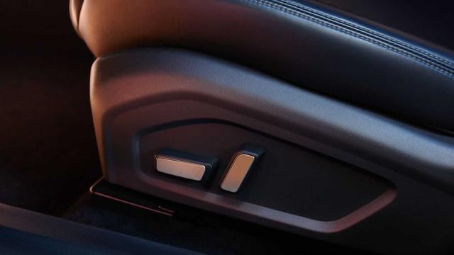 Hãng xe ế ẩm tại Việt Nam công bố sedan siêu đẹp nhưng người thường không mua được - Ảnh 9.