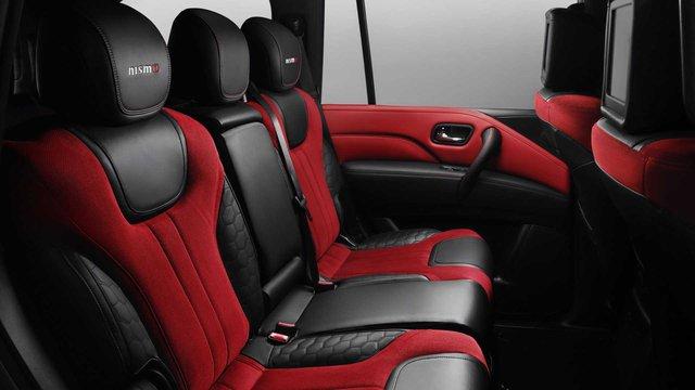 Nissan Navara, X-Trail hay cả Terra có thể bổ sung bản thể thao để đấu lại bán tải, SUV của Toyota - Ảnh 3.