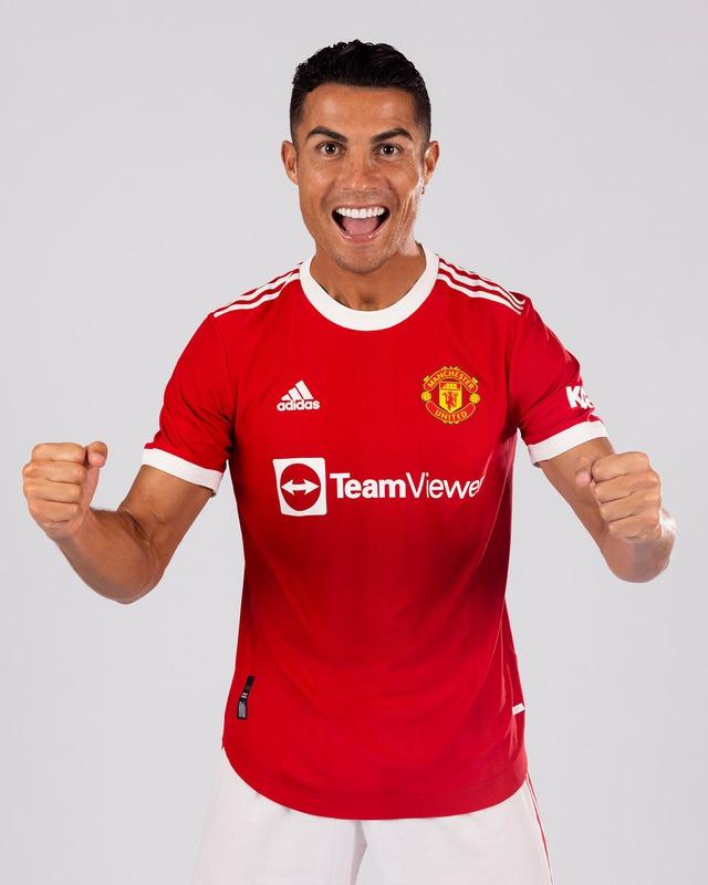 Manchester United được thơm lây nhờ bộ sưu tập siêu xe của Ronaldo: Tổng giá trị 24 triệu USD, vô đối tại giải Ngoại hạng Anh - Ảnh 1.