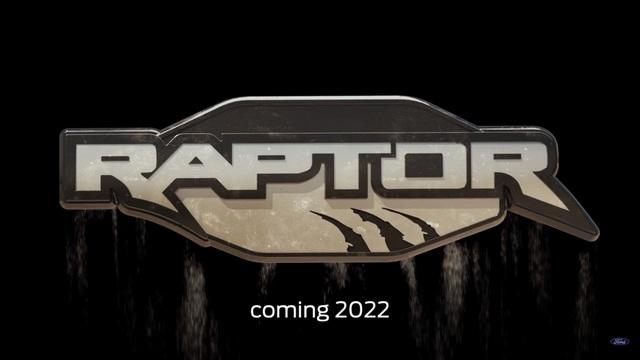 Hé lộ hình ảnh thực tế mẫu xe Ford Raptor thứ 3: Nguyên gốc là SUV đang cháy hàng và cũng được chào bán về Việt Nam - Ảnh 2.