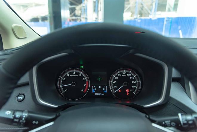 Mitsubishi Xpander và Honda CR-V lắp ráp trong nước chuẩn bị ra mắt - 'Bom tấn' nửa cuối năm 2020 tại Việt Nam