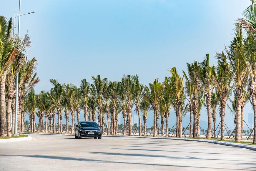 Thử 'điên mới mua Honda Accord 2020' một lần xem hơn 1,3 tỷ đánh đổi điều gì - Ảnh 15.