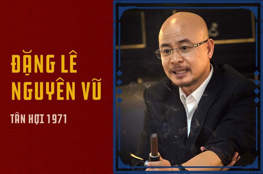 Hai đại gia tuổi Hợi chơi siêu xe khét tiếng nhất tại Việt Nam - Ảnh 10.