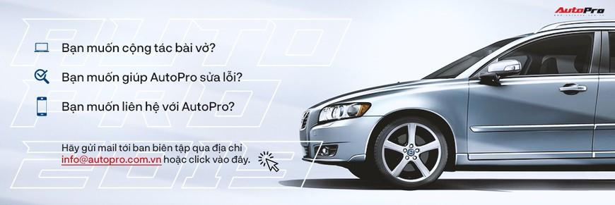 Khám phá chi tiết Peugeot Traveller Premium giá gần 2,25 tỷ đồng - MPV hạng sang cho thương gia - Ảnh 10.