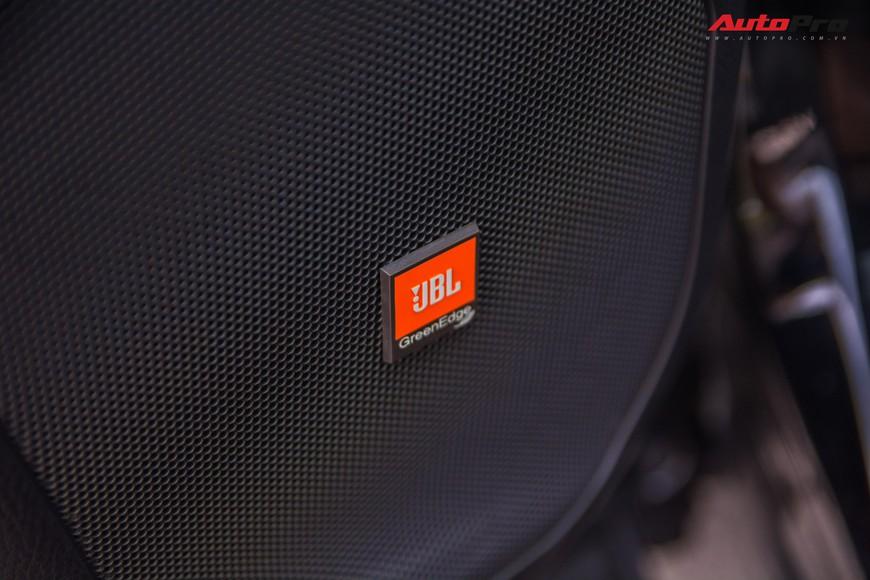 Toyota Highlander Limited 2019 đầu tiên giá hơn 4 tỷ đồng về Việt Nam: Động cơ V6, nhập khẩu Mỹ - Ảnh 15.