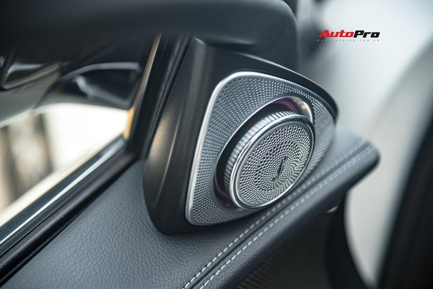 Đại gia Hà Nội bán Mercedes-Benz E300 AMG 2 năm tuổi chỉ lỗ 200 triệu là nhờ vào bí quyết này - Ảnh 10.