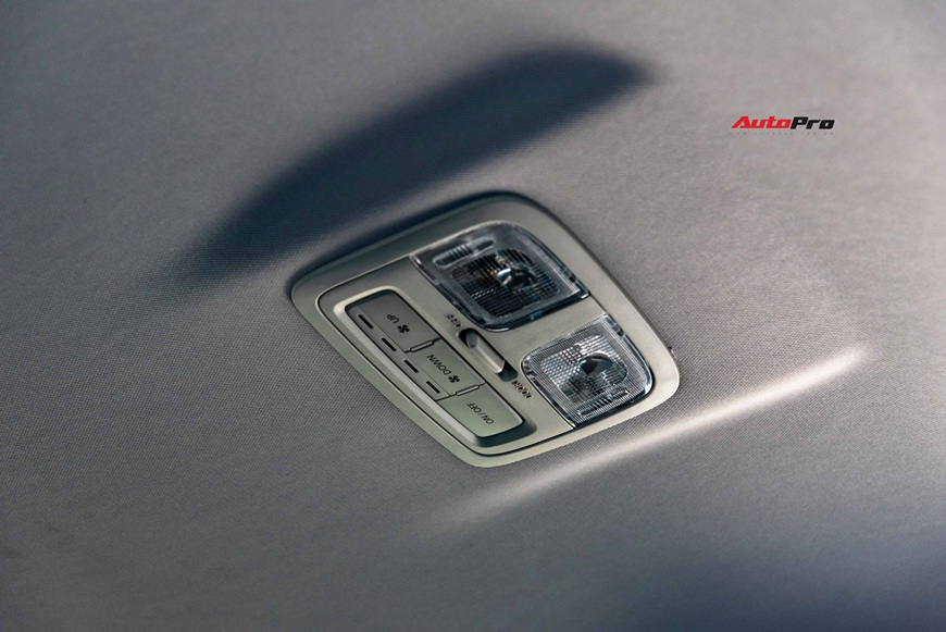 [Chém xe] Mitsubishi Pajero Sport 2020: Gần 1.000km Hà Nội-Hà Giang lộ rõ 22 điểm cộng/trừ cần biết khi định mua SUV 7 chỗ - Ảnh 17.