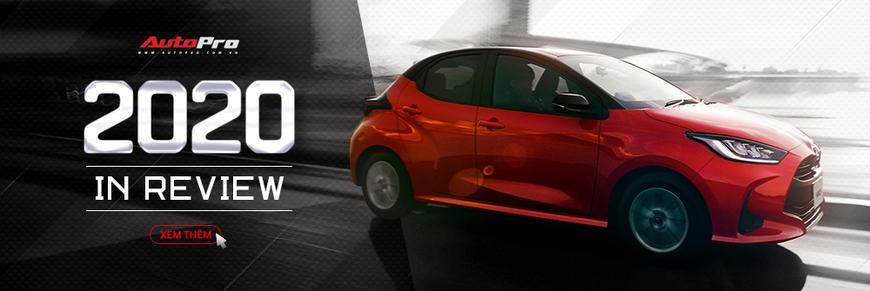 Sedan hạng C bán chạy nhất 2020: Mazda3 mất ngôi vương, Kia Cerato lên ngôi cùng xe Hàn - Ảnh 2.