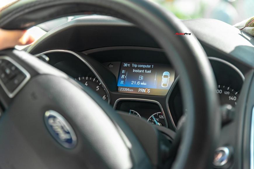 Hơn 6 tiếng cùng Ford Focus khám phá hòn ngọc bỏ hoang tại Đồ Sơn và 6 cái đừng bạn cần biết - Ảnh 3.