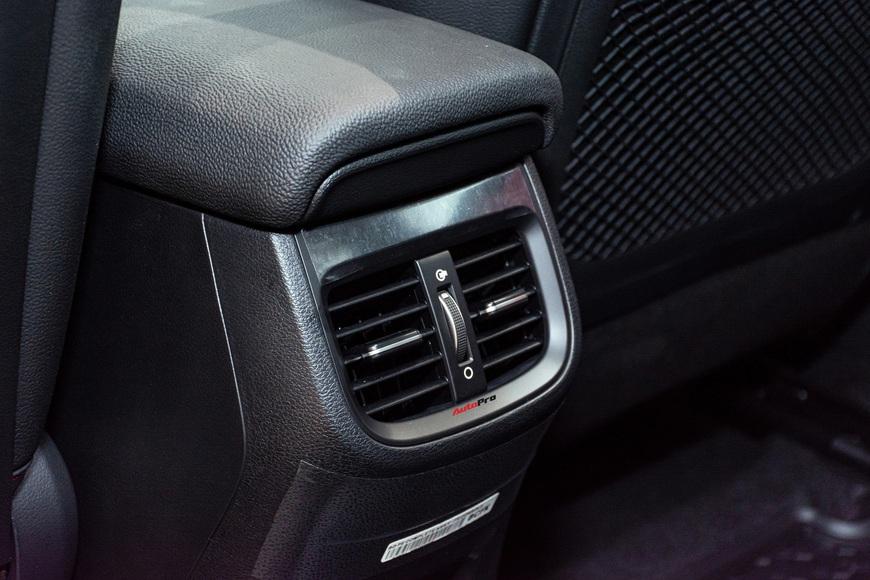 Khám phá Kia K3 Premium vừa về đại lý: ĐẸP XỊN che lấp phanh tay cơ - Ảnh 17.