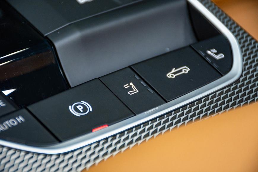 Khám phá BMW 430i M Sport vừa ra mắt: Giá dự kiến hơn 3,3 tỷ đồng, không có đối thủ tại Việt Nam - Ảnh 13.