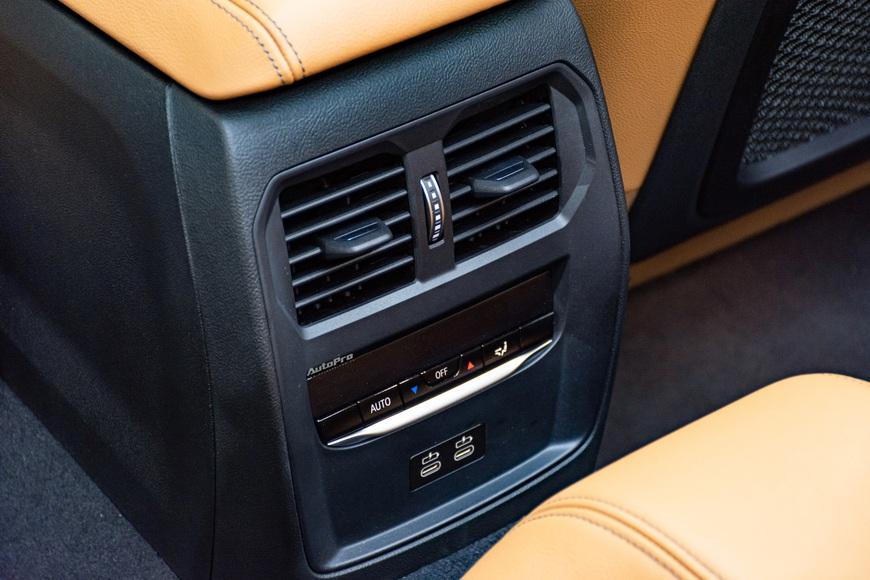 Khám phá BMW 430i M Sport vừa ra mắt: Giá dự kiến hơn 3,3 tỷ đồng, không có đối thủ tại Việt Nam - Ảnh 14.
