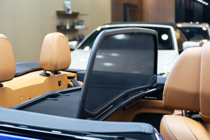 Khám phá BMW 430i M Sport vừa ra mắt: Giá dự kiến hơn 3,3 tỷ đồng, không có đối thủ tại Việt Nam - Ảnh 15.
