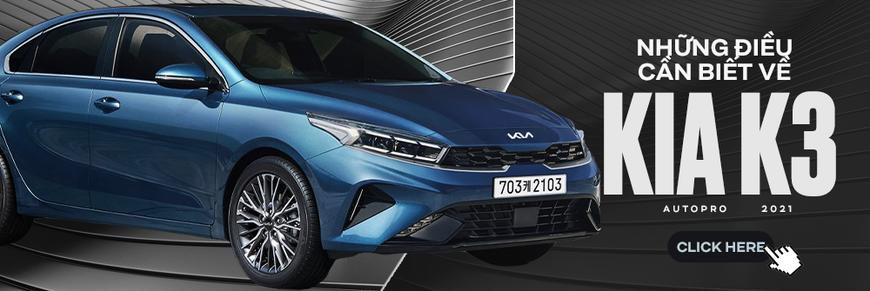 Khám phá Kia K3 Premium vừa về đại lý: ĐẸP XỊN che lấp phanh tay cơ - Ảnh 20.