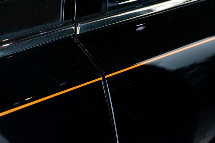Trải nghiệm nhanh Rolls-Royce Ghost 2021 giá hơn 40 tỷ đồng tại Việt Nam: Có nhiều điểm hay không phải ai cũng biết - Ảnh 7.