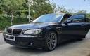Sau 10 năm, BMW 760Li giá 14 tỷ của đại gia Việt xuống giá chỉ 990 triệu đồng